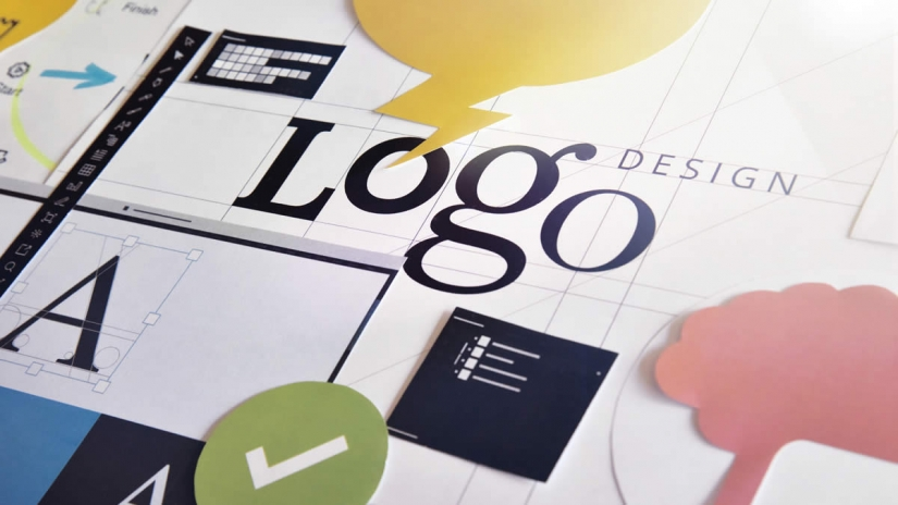Logo Design Tips: Aicee's top 10 tips